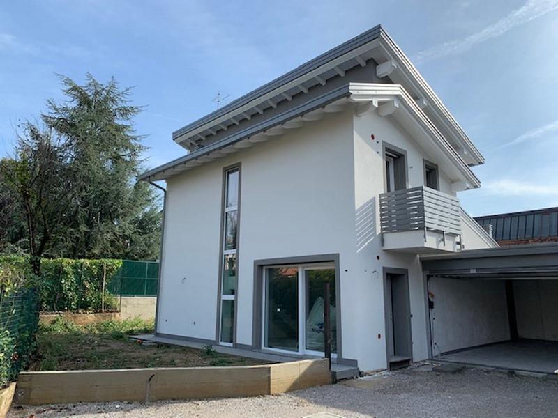 Residence S. Francesco